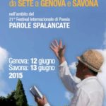 Cover Festival Poesia 2015