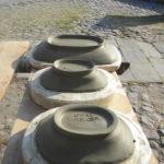 ceramiche al priamar