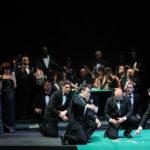 la traviata priamar savona