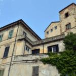 Millesimo Villa Scarzella