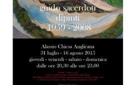 mostra-Guido-Sacerdoti