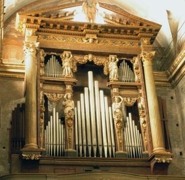 organo_serassi