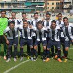 savona calcio 2015-2016