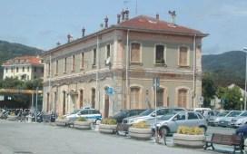 piazza marinetti albissola