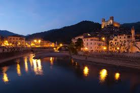 """Stagione """"storica"""" per il turismo ligure"""