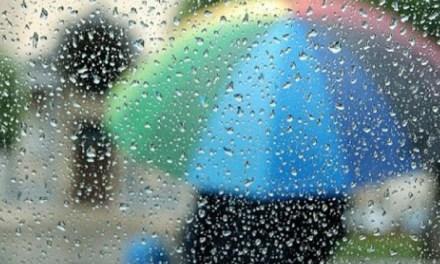 Allerta meteo a Savona: emessa ordinanza per domani