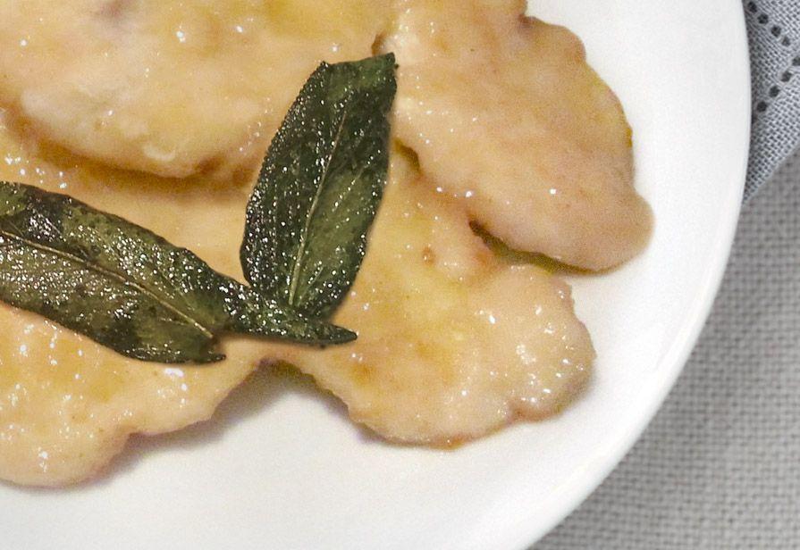 """Suggerimenti in cucina"" le ricette di Otaner"