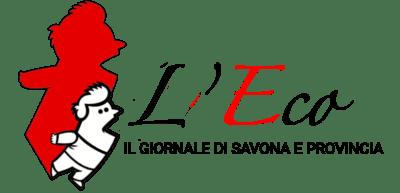 Il giornale di Savona e provincia