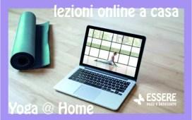 yoga-@-home-lezioni-yoga-online-casa-essere-benessere-alassio-free-gratuito-insegno-lucia-ragazzi-foto