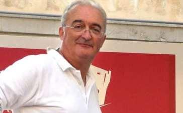 Enzo-Grenno