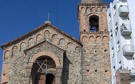 chiesa-san-martino-lavagnola