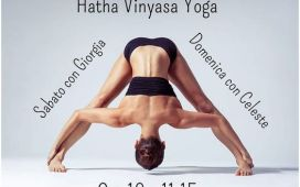 lezioni-master-class-vinyasa-hatha-giorgia-celeste-essere-yoga-benessere-alassio-free-yoga-lucia-ragazzi.