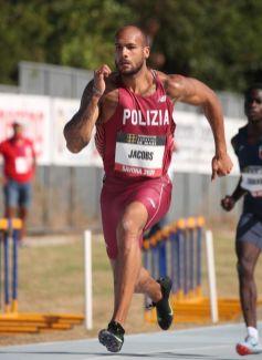 Marcell-Jacobs-Savona-2020-azione-corsa