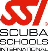 SSI logo