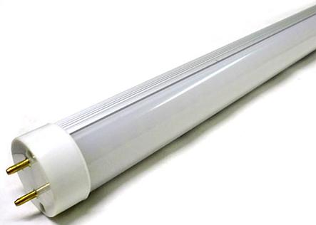 Plafoniera Neon 150 Cm : I neon consumano solo all accensione sbagliato lampade e