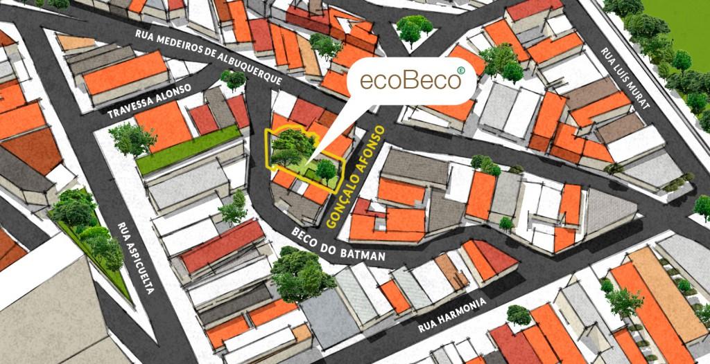 centro-sustentabilidade-sao-paulo