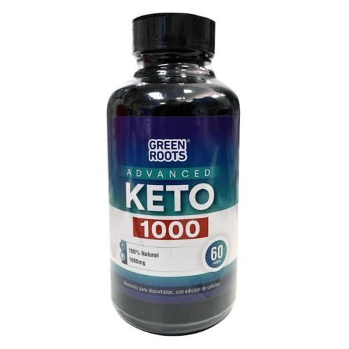 Keto Advance x 60