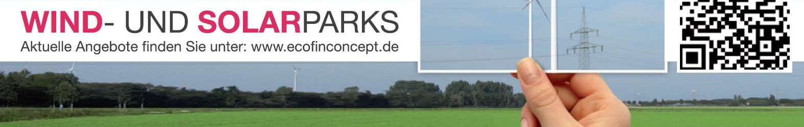Kampagne-EcofinConcept-5