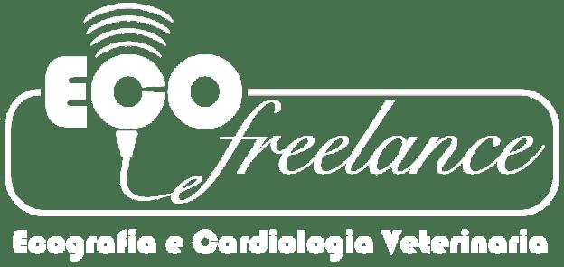 Ecofreelance_Logo