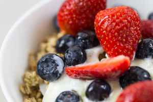 boost your metabolism with healthy food