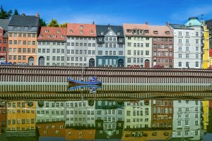 copenhagen will be carbon neutral
