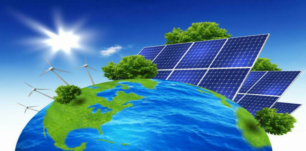 4 Everyday Uses Of Solar Energy At Home Ecofriendlylink