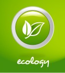 be ecofriendly and save the planet