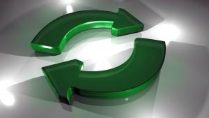 recycle ecofriendly appliances