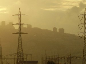 sustainable home trends to reduce smog