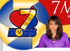 7 NEWS BELIZE LOGO