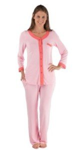 Eco-friendly-silk-pajama-set