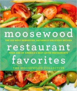 moosewood-restaurant-cookbook