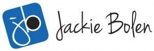 jackie-bolen