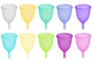 menstrual-cups