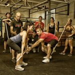 Qualities of a Good CrossFit Trainer | Find a CrossFit Trainer