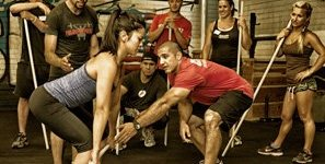 Qualities of a Good CrossFit Trainer