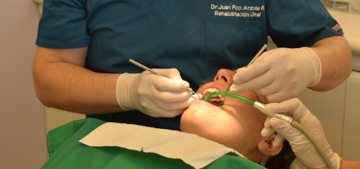 Miscellaneous Orthodontic Techniques