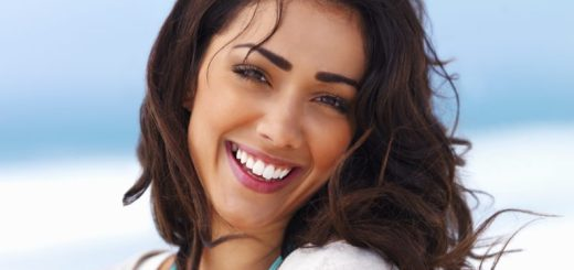 Advanced Whitening Procedure for an Elegant Smile