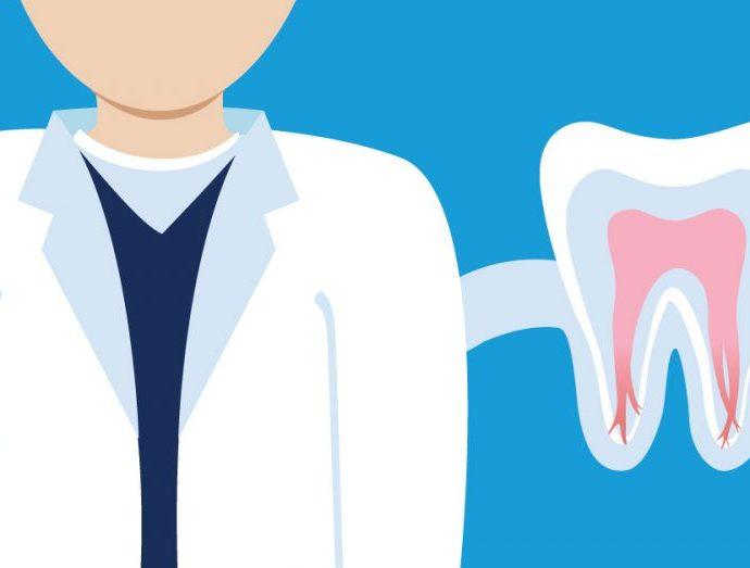 Pick Right Endodontist