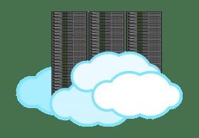 acquia cloud hosting