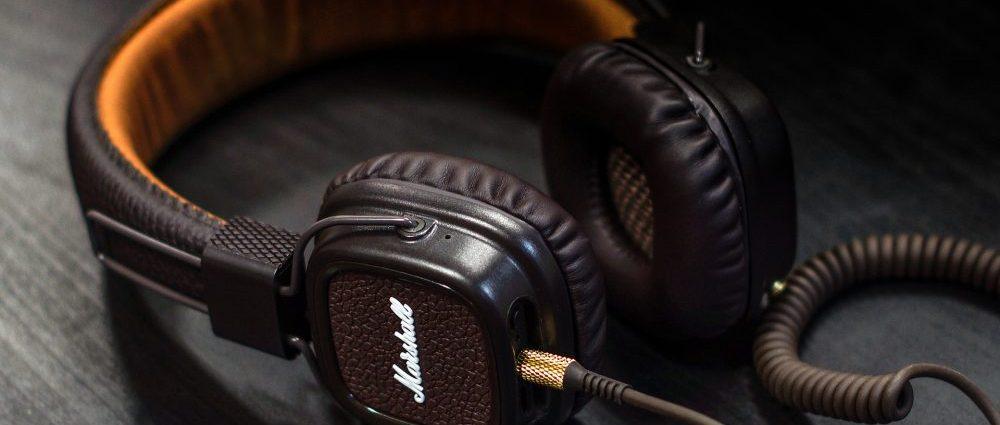 headphones quality