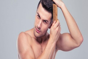 hair transplantation in jaipur