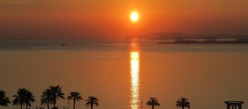 qatar tourist destinations