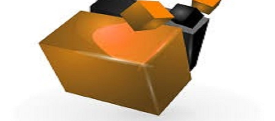 Uploaded Top Quality Hyperlink Generator No-limit 2020