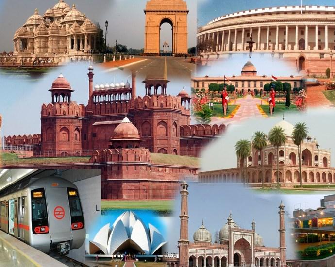 best place to visit sarnath
