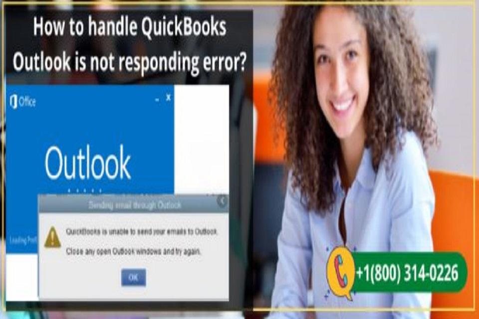 quickbooks outlook