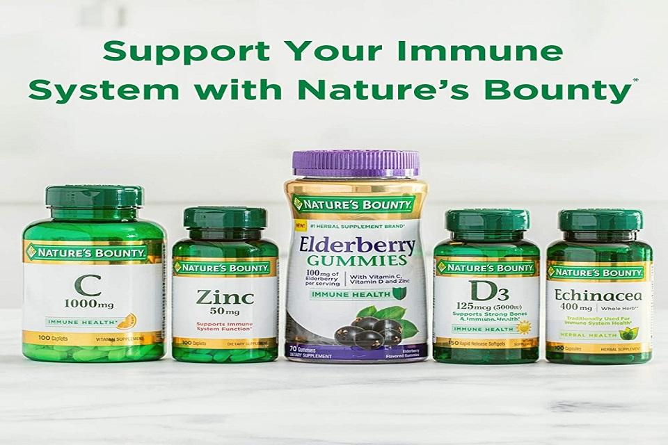 boost immunity with vitamin d