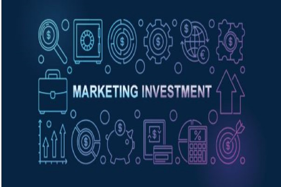 requirement for investment
