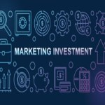 Requirement For Investment In Marketing In 2021