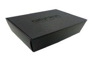 Take your packaging to the next level with the Spot UV boxes